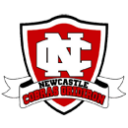 Newcastle Cobras