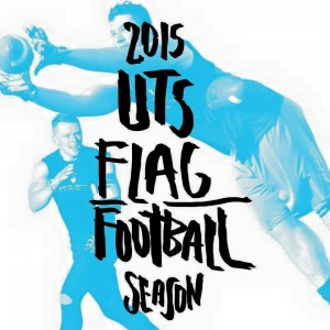 UTS Flag Football