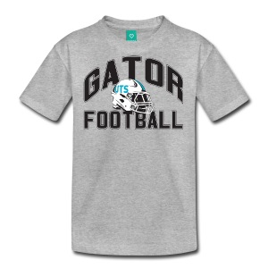 Gator Apparel